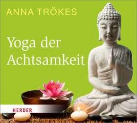 Yoga der Achtsamkeit