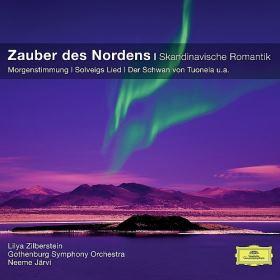 Zauber des Nordens. Skandinavische Romantik