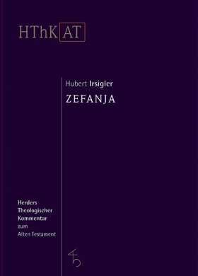 Zefanja