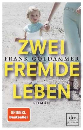 Zwei fremde Leben. Roman