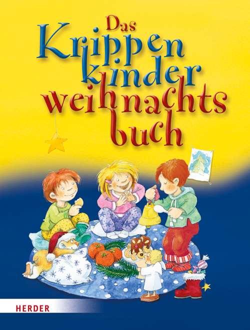 Advent Weihnachten Im Kindergarten Herderde