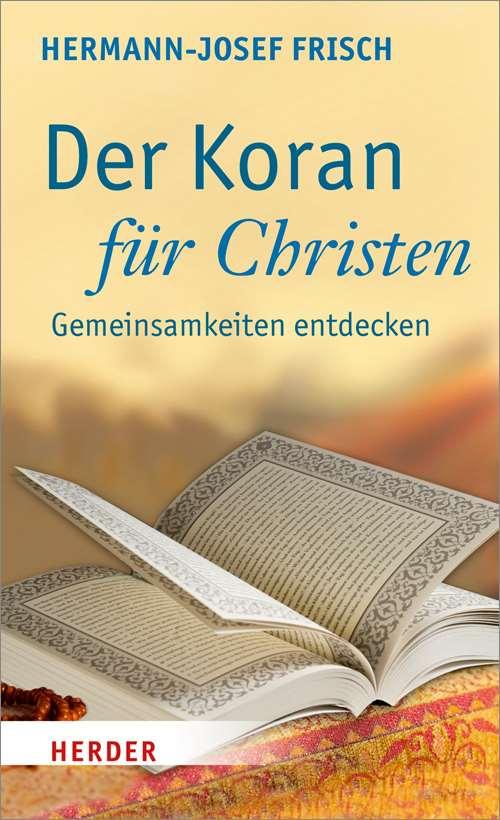 partnersuche für wiedergeborene christen