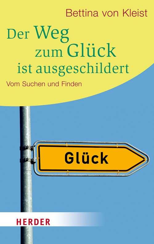 Weg Zum GlГјck