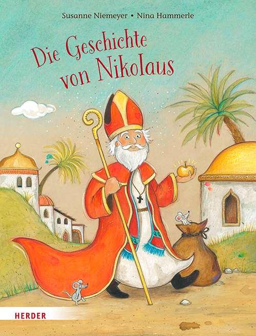 Die Geschichte von Nikolaus