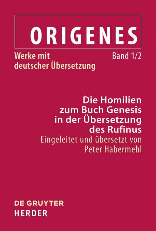 Die sterblichen Instrumente Buch 4 kostenloser Download