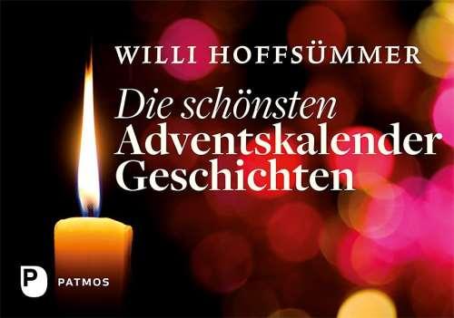 Frohe weihnachten jesus klingelt