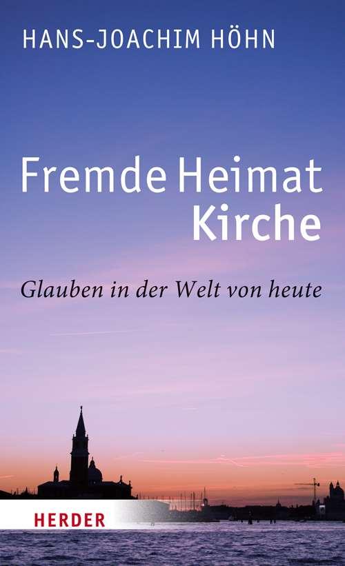 fahrenheit 451 ebook download pdf