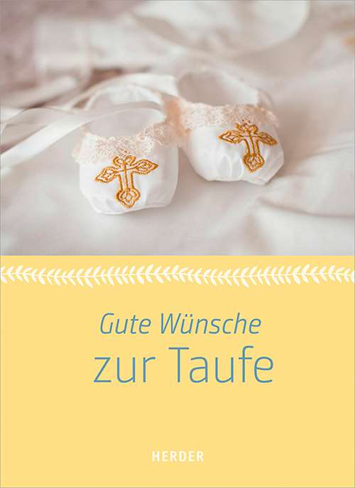Spruch Zur Taufe Taufsprüche 2019 12 23