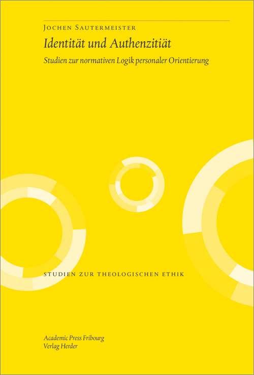 read Паскаль в примерах: Учебное пособие 2005