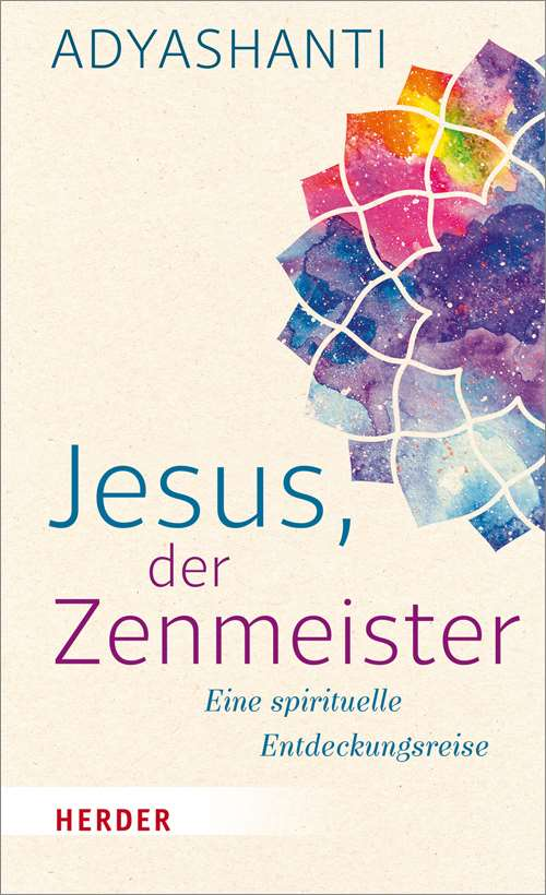 Erfreut Farbige Bilder Von Jesus Fotos - Beispiel Business ...