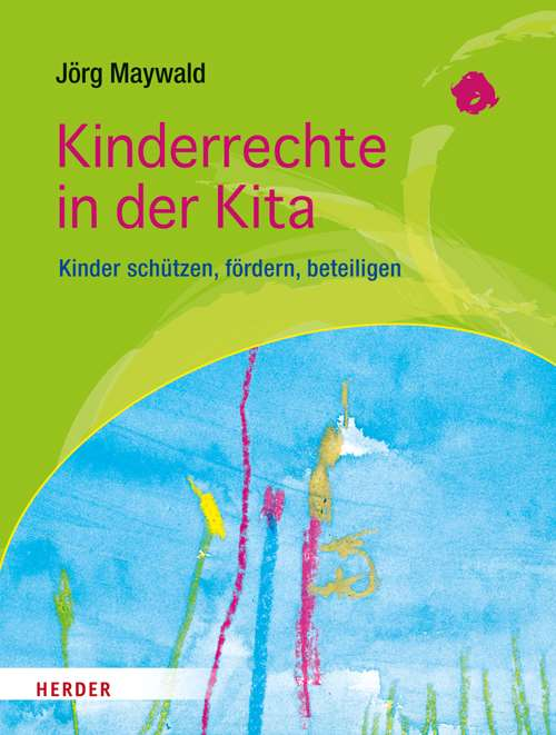 Kinderrechte in der kita kinder sch tzen f rdern beteiligen for Herbstbasteln in der kita