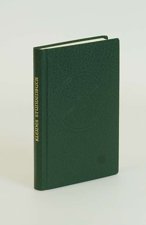 Kleines Stundenbuch