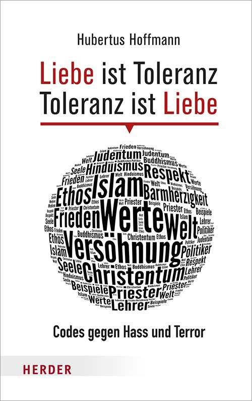 Technisches Zeichnen Toleranzen Bestimmen Tec Lehrerfreund 7