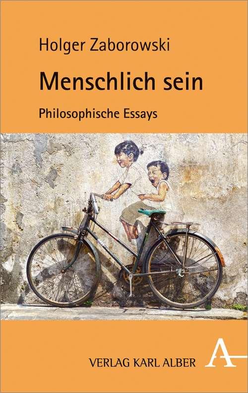 essay themen philosophie