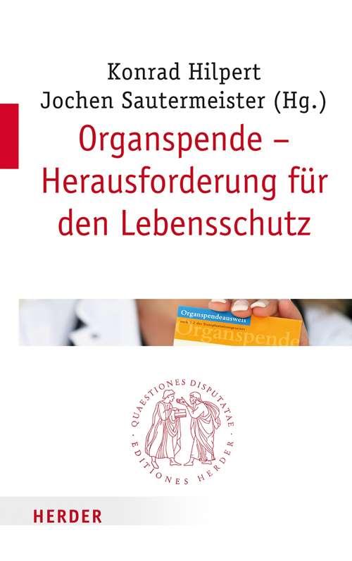 pdf Interessenverbände und Internationalisierung: Dachverbände, Automobilindustrie und Einzelhandel in der Europäischen