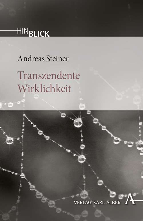Transzendente Funktionen
