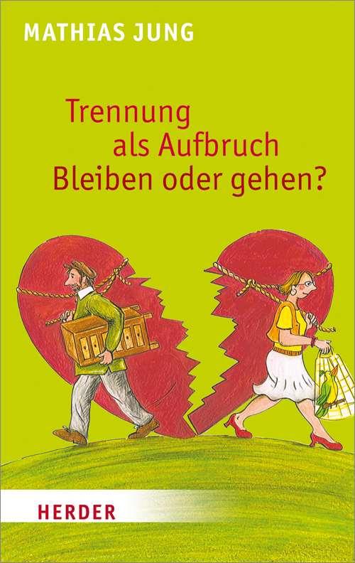 trennungsschmerz was tun österreichische