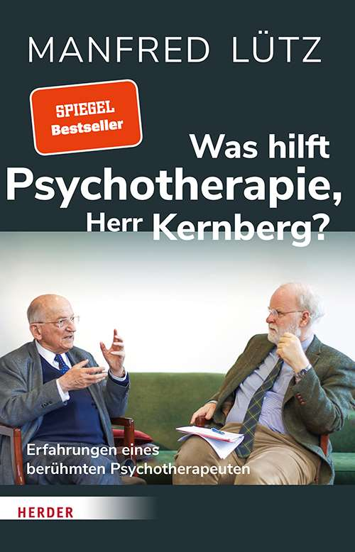 psychotherapie partnersuche mein macbook kennenlernen