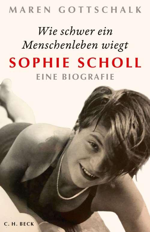 Sophie Scholl Widerstandskampferin Und Weltveranderin 4