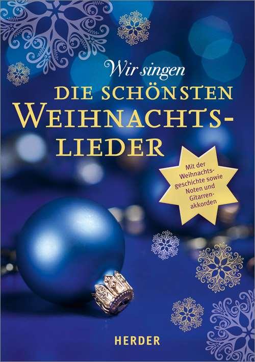 Deutsche Weihnachtslieder Kostenlos Hören.Wir Singen Die Schönsten Weihnachtslieder
