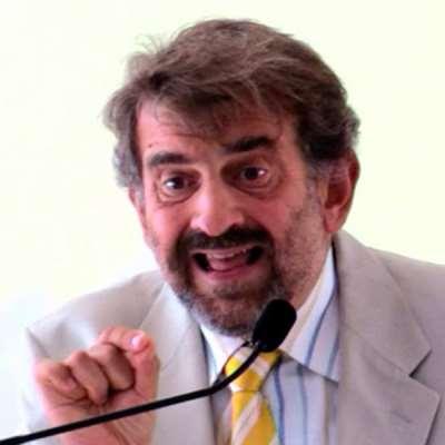 Grillo, Andrea