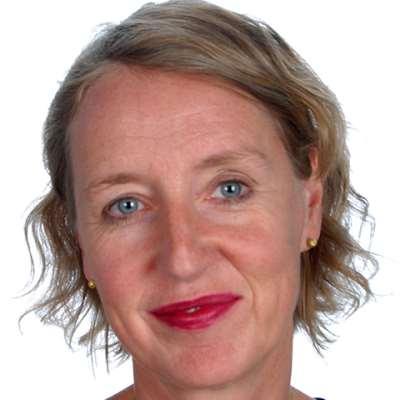Grüttner, Anne