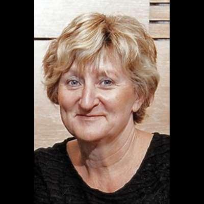 Schneider, Anne