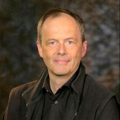 Hagenkord, Bernd