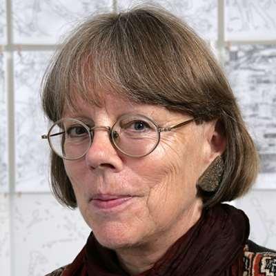 Romankiewicz, Brigitte