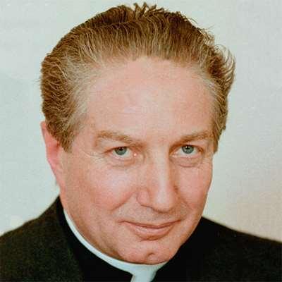 Martini, Carlo M.