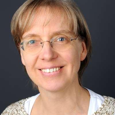 Richard-Elsner, Christiane