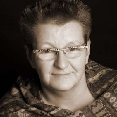 Bewernitz, Doris