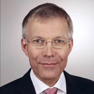 Griep, Ekkehard