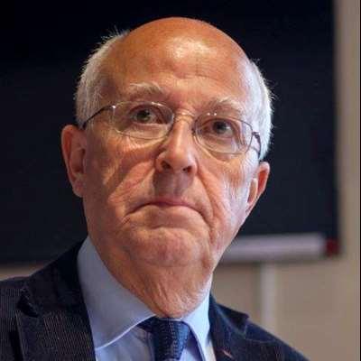 François, Étienne