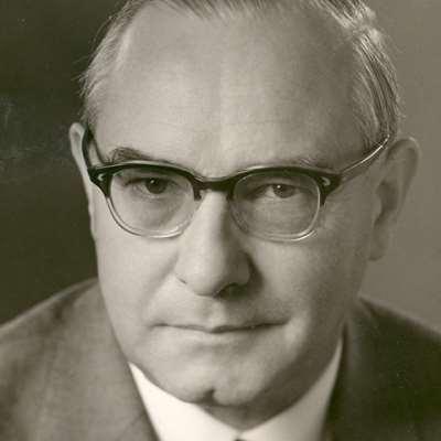 Fink, Eugen