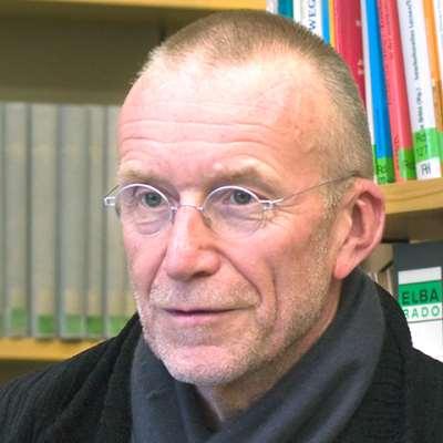 Schäfer, Gerd E.