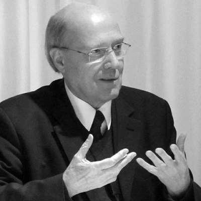 Lohfink, Gerhard