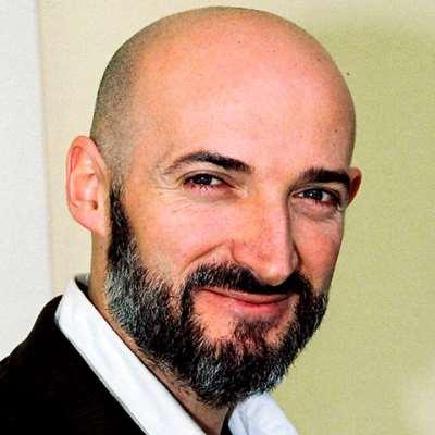 Ferri, Giuliano