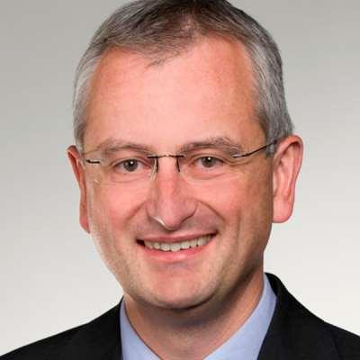 Fürstenberg, Gregor von