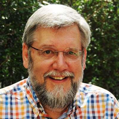 Fuchs, Guido