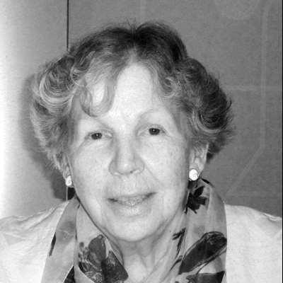 Gerl-Falkovitz, Hanna-Barbara