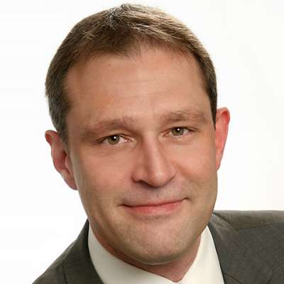 Gradl, Hans-Georg