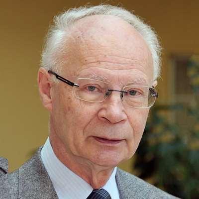 Meyer, Hans Joachim