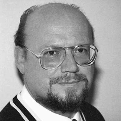 Schmutzler, Hans-Joachim