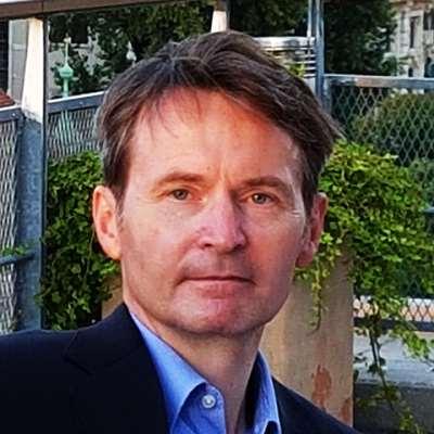 Wolff, Hans-Jürgen