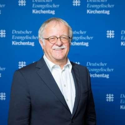 Leyendecker, Hans