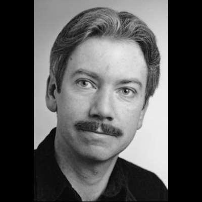 Sepp, Hans Rainer