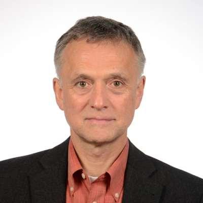 Watzka, Heinrich