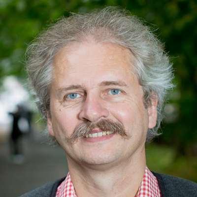 Wessler, Heinz Werner