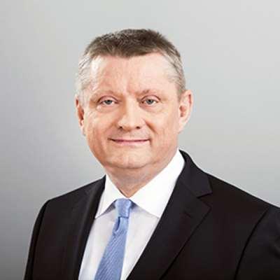 Gröhe, Hermann